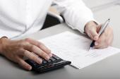 fiscalite-assurance-deces