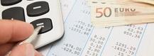 assurance-fiscalite