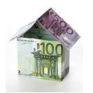 assurance deces invalidite emprunt immobilier