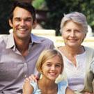 assurance-deces-enfants-conjoints
