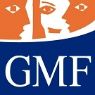 contrat gmf