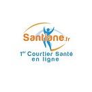 santiane